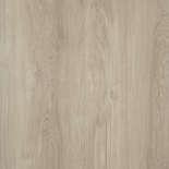 COREtec Naturals + Timber 50 LVPE 853 PVC | Standaard strook | Kliksysteem