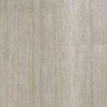COREtec Stone Ankara Travertine 50 LVT 104 PVC | Tegel Vierkant | Kliksysteem