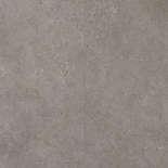 COREtec Stone + Ara 50 LVTE 1851 PVC | Tegel Rechthoek | Kliksysteem