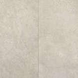 COREtec Stone + Carina 50 LVTE 1852 PVC | Tegel Rechthoek | Kliksysteem
