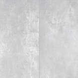 COREtec Stone + Columba  50 LVTE 1853 PVC | Tegel Rechthoek | Kliksysteem