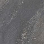 COREtec Stone + Hydra 50 LVTE 1855 PVC | Tegel Rechthoek | Kliksysteem