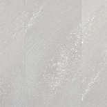 COREtec Stone + Indus  50 LVTE 1856 PVC | Tegel Rechthoek | Kliksysteem