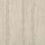 COREtec Stone + Lyra  50 LVTE 1857 PVC | Tegel Rechthoek | Kliksysteem