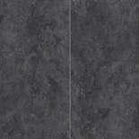 COREtec Stone + Mensa  50 LVTE 1858 PVC | Tegel Rechthoek | Kliksysteem