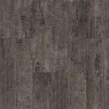 COREtec Stone Petrified Forest 50 LVT 1801 PVC | Tegel Rechthoek | Kliksysteem