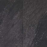COREtec Stone + Vela  50 LVTE 1854 PVC | Tegel Rechthoek | Kliksysteem