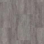 COREtec Stone Weathered Concrete 50 LVT 1803 PVC | Tegel Rechthoek | Kliksysteem