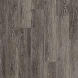 COREtec Wood Alabaster Oak 50 LVP 706 PVC | Standaard strook | Kliksysteem