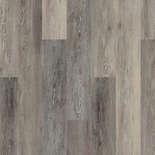 COREtec Wood Blackstone Oak 50 LVP 707 PVC | Standaard strook | Kliksysteem