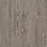 COREtec Wood Corvallis Pine 50 LVP 506 PVC | Standaard strook | Kliksysteem