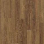 COREtec Wood Dakota Walnut 50 LVP 507 PVC | Standaard strook | Kliksysteem