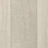 COREtec Wood + Enchanted Oak 50 LVPE 751 PVC | Standaard strook | Kliksysteem