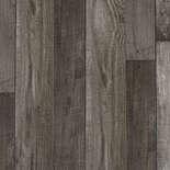 COREtec Wood + Fallen Oak 50 LVPE 752 PVC | Standaard strook | Kliksysteem