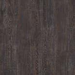 COREtec Wood HD Banff Oak 50 LVR 9603 PVC | Standaard strook | Kliksysteem