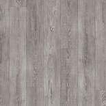 COREtec Wood HD + Dusk Contempo Oak 50 LVR 631 PVC | Standaard strook | Kliksysteem