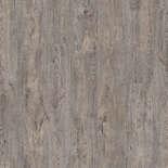 COREtec Wood HD Great Northern Oak 50 LVR 9605 PVC | Standaard strook | Kliksysteem