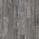 COREtec Wood HD + Greystone Contempo Oak 50 LVR 634 PVC | Standaard strook | Kliksysteem