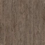 COREtec Wood HD Jasper Oak 50 LVR 9601 PVC | Standaard strook | Kliksysteem