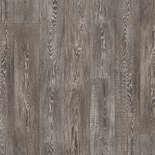 COREtec Wood HD + Klondike Contempo Oak 50 LVR 632 PVC | Standaard strook | Kliksysteem