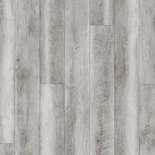 COREtec Wood HD + Mont Blanc Driftwood 50 LVR 652 PVC | Standaard strook | Kliksysteem
