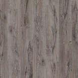 COREtec Wood HD Royal Gorge Oak 50 LVR 8603 PVC   Standaard strook   Kliksysteem