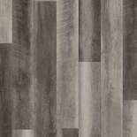COREtec Wood HD + Shadow Lake Driftwood 50 LVR 653 PVC | Standaard strook | Kliksysteem