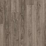 COREtec Wood HD + Sherwood Rustic Pine 50 LVR 643 PVC | Standaard strook | Kliksysteem