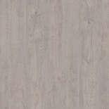 COREtec Wood HD Sparwood Oak 50 LVR 9606 PVC | Standaard strook | Kliksysteem