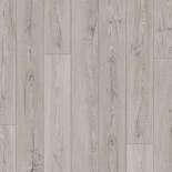 COREtec Wood HD + Timberland Rustic Pine 50 LVR 641 PVC | Standaard strook | Kliksysteem