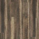 COREtec Wood HD + Vineyard Barrel Driftwood 50 LVR 651 PVC | Standaard strook | Kliksysteem