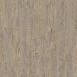COREtec Wood HD Waterton Lakes Oak 50 LVR 9604 PVC | Standaard strook | Kliksysteem