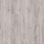 COREtec Wood HD Wind River Oak 50 LVR 8606 PVC | Standaard strook | Kliksysteem