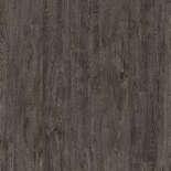COREtec Wood HD Yoho Oak 50 LVR 9602 PVC | Standaard strook | Kliksysteem