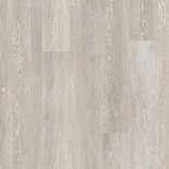 COREtec Wood Ivory Coast Oak 50 LVP 705 PVC | Standaard strook | Kliksysteem