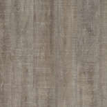 COREtec Wood Nantucket Oak 50 LVP 211 PVC | Standaard strook | Kliksysteem