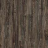 COREtec Wood Olympic Pine 50 LVP 709 PVC | Standaard strook | Kliksysteem