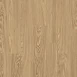 COREtec Wood Rocky Mountain Oak 50 LVP 207 PVC | Standaard strook | Kliksysteem
