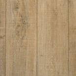COREtec Wood + Rustled Oak 50 LVPE 750 PVC | Standaard strook | Kliksysteem
