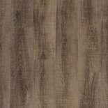 COREtec Wood Saginaw Oak 50 LVP 704 PVC | Standaard strook | Kliksysteem