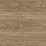 COREtec Wood XL Alexandria Oak 50 LVP 614 PVC | Standaard strook | Kliksysteem
