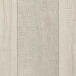 COREtec Wood XL + Dobra Oak 50 LVP 951 PVC | Standaard strook | Kliksysteem