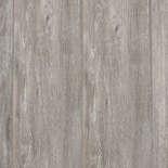 COREtec Wood XL + Ellis Oak 50 LVP 954 PVC | Standaard strook | Kliksysteem