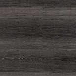COREtec Wood XL Gotham Oak 50 LVP 601 PVC | Standaard strook | Kliksysteem
