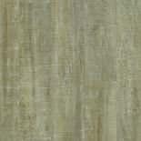 COREtec Wood XL Harbor Oak 50 LVP 611 PVC | Standaard strook | Kliksysteem