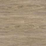 COREtec Wood XL Highlands Oak 50 LVP 615 PVC | Standaard strook | Kliksysteem