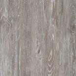 COREtec Wood XL + Kolia Oak 50 LVP 955 PVC | Standaard strook | Kliksysteem