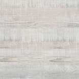 COREtec Wood XL Mt. Pleasant Pine 50 LVP 603 PVC | Standaard strook | Kliksysteem
