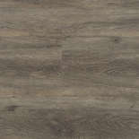 COREtec Wood XL Muir Oak 50 LVP 613 PVC | Standaard strook | Kliksysteem