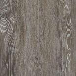 COREtec Wood XL + Sava Oak 50 LVP 956 PVC | Standaard strook | Kliksysteem